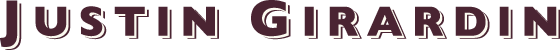 Domaine Justin Girardin