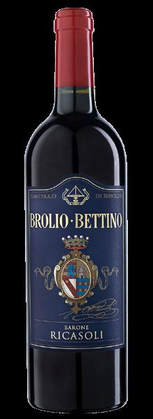 2013er Chianti Classico Bettino DOCG