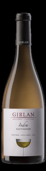 2017er Indra Sauvignon Blanc