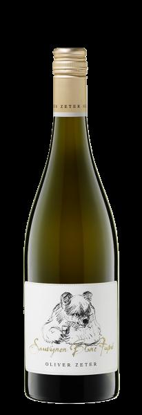 2019er Sauvignon Blanc Fumè