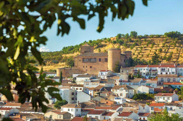 CastillodeCanenaBild