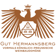 Weingut Hermannsberg