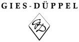 Weingut Gies-Düppel