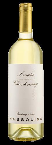 2016er Langhe Chardonnay