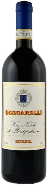 2015er Vino Nobile di Montepulciano Riserva DOCG