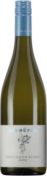 2020er Sauvignon Blanc trocken