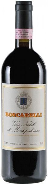 2016er Vino Nobile di Montepulciano DOCG