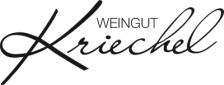 Weingut Peter Kriechel