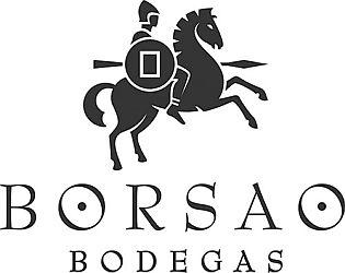 Bodega Borsao