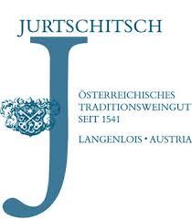 Weingut Jurtschitsch