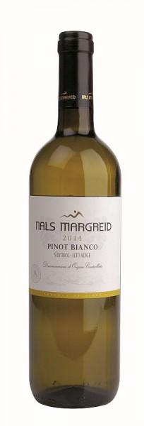 2016er Pinot Bianco DOC