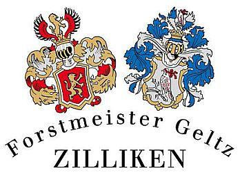 Weingut Forstmeister Geltz-Zilliken