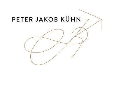 Weingut Peter Jakob Kühn