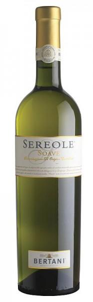 2016er Sereole Soave DOC
