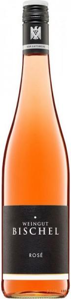 2019er Rosé trocken