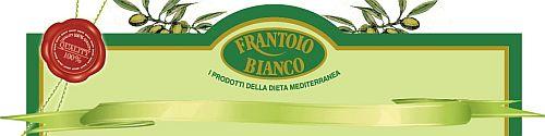 Frantoio Bianco