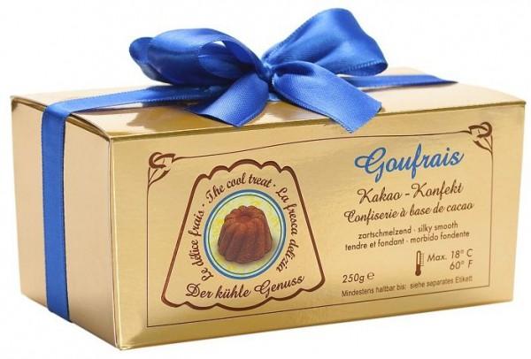 Goufrais Geschenkpackung