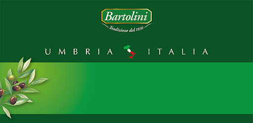 Frantoio Oleario Bartolini Emilio s.r.l.