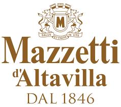Mazzeti d´Altavilla