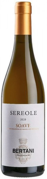 2020er Sereole Soave DOC