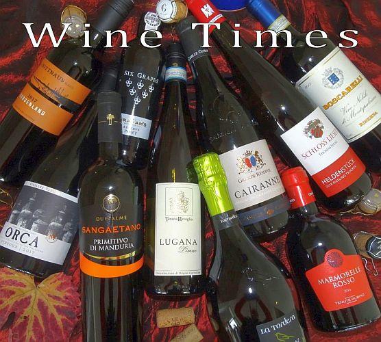 WineTimes2020-mit-TextFO7wBXAziyn4e