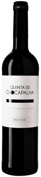 2013er Quinta de Chocapalha tinto