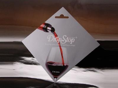 Drop Stop 2er Pack