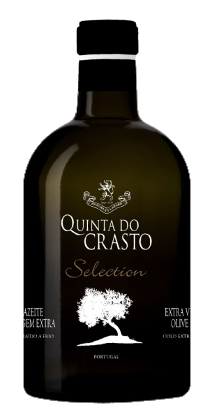 Quinta do Crasto Selection Extra Virgem Olivenöl