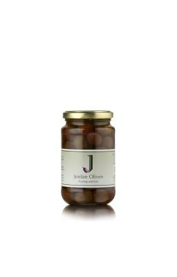 Jordan Oliven fruchtig und fein 350g