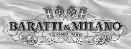 Baratti e Milano