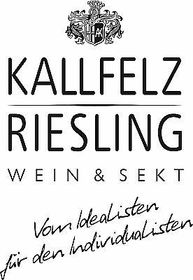 Weingut Kallfelz