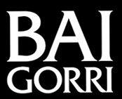 Bodega Baigorri