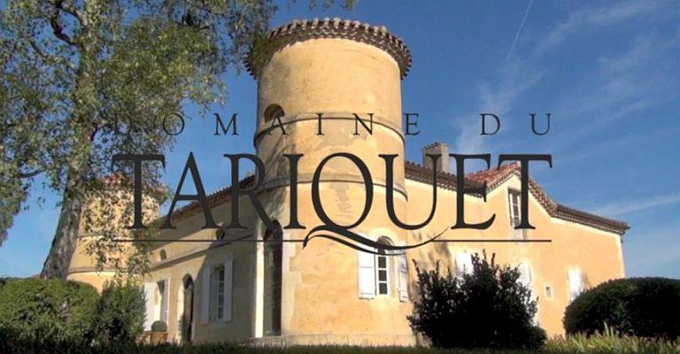 TariquetHintergrundbild22052019Nr-2
