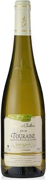 2019er Sauvignon Blanc Touraine