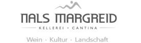 Kellerei Nals-Margreid