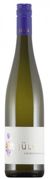 2017er Chardonnay trocken