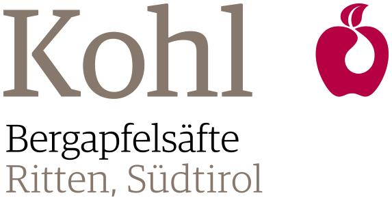 Kohl - Obsthof Troidner