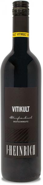 2017er Vitikult