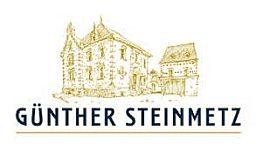 Weingut Günther Steinmetz