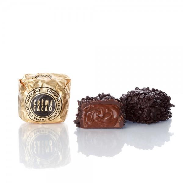 Praline Chocaviar Creme Cacao 19g