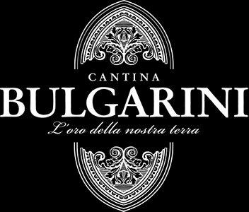 Bulgarini Vini