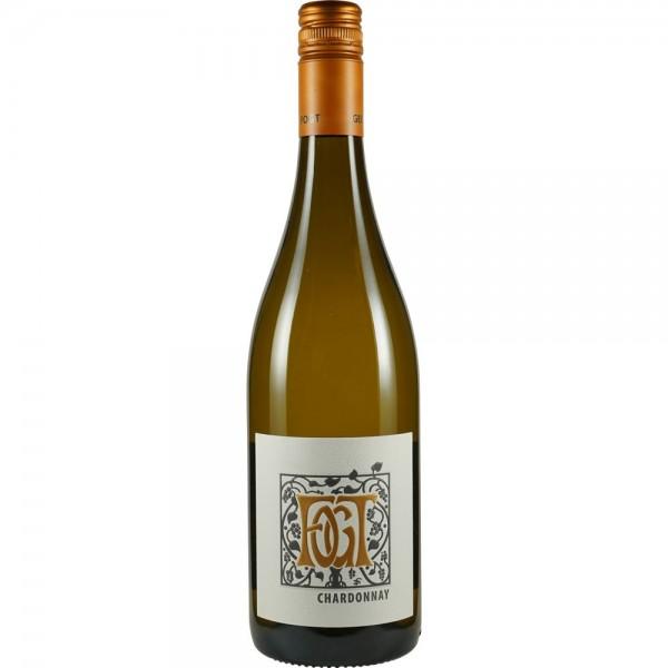 2016er Chardonnay trocken