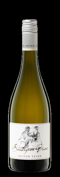 2018er Sauvignon Blanc