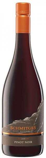 2016er Pinot Noir trocken