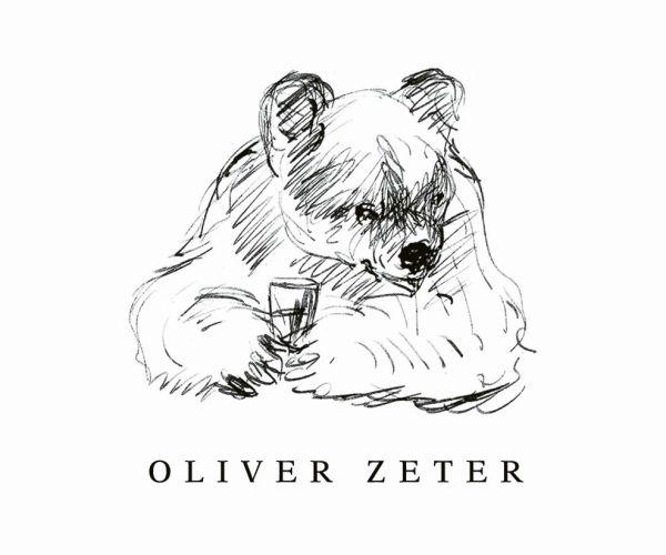 Weingut Oliver Zeter
