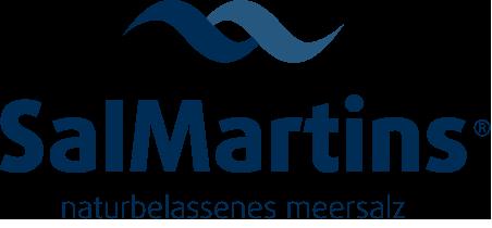 Sal Martins
