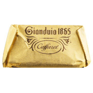 Gianduiotti classici - Gianduia-Pralinen
