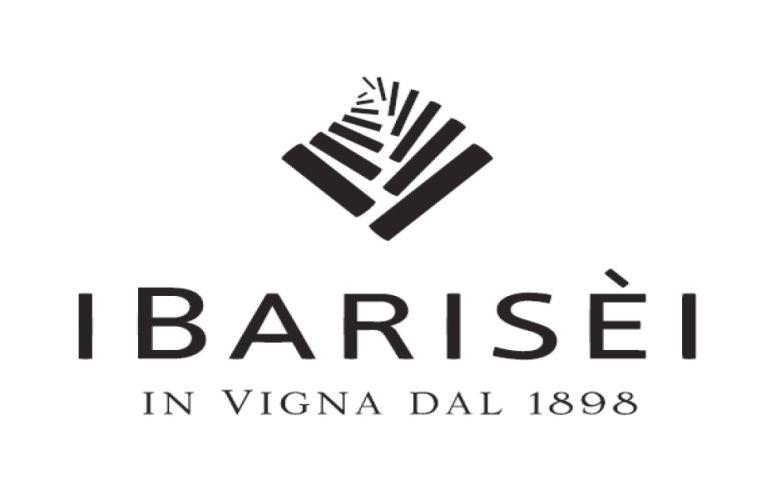 Cantina I Barisei