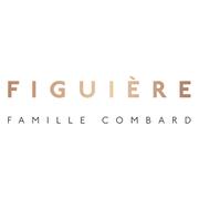 Domaine Saint André de Figuiere