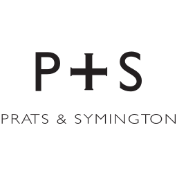 Prats & Symington